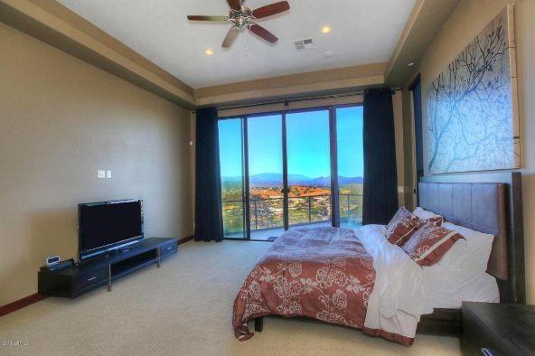 9733 N. Four Peaks Way, Fountain Hills, AZ 85268 Photo 23