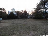 Home for sale: 0 Laurel St., Pisgah, AL 35765