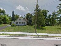 Home for sale: Hands, Covington, KY 41017