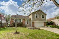 Home for sale: 1010 Churchill Dr., Bolingbrook, IL 60440