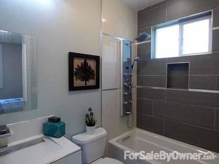 6220 Valley View Rd., Oakland, CA 94611 Photo 14