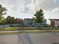 Home for sale: Barons Ct., Charlotte, NC 28213