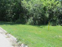 Home for sale: 1827 North Lewis Avenue, Zion, IL 60099