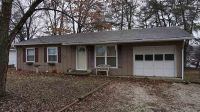 Home for sale: 1005 Maple, Boonville, IN 47601