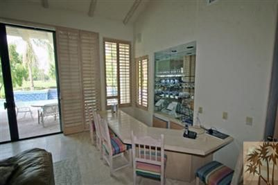 55282 Oakhill, La Quinta, CA 92253 Photo 4