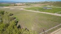 Home for sale: 20575 Blue Mountain Dr., Caldwell, ID 83607