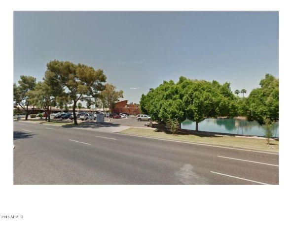 1954 S. Dobson Rd., Mesa, AZ 85202 Photo 10
