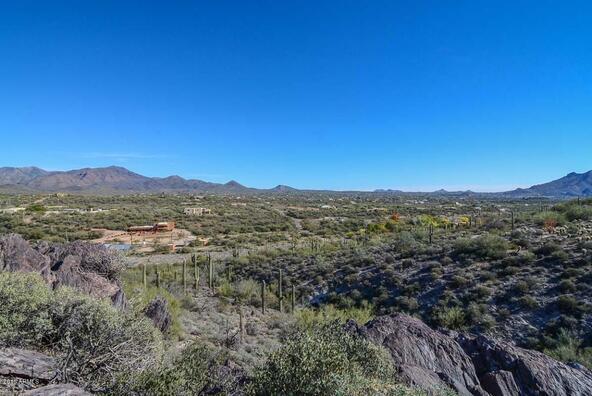 5148 E. Rockaway Hills, Cave Creek, AZ 85331 Photo 7