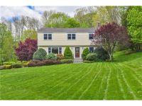 Home for sale: 26 Cobblestone Pl., Wilton, CT 06897