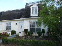 Home for sale: 2052 N. Countryside Cir., Orlando, FL 32804