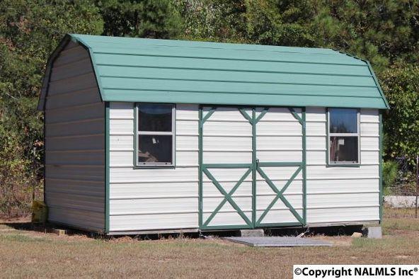 381 Rd. 1913, Cedar Bluff, AL 35959 Photo 22