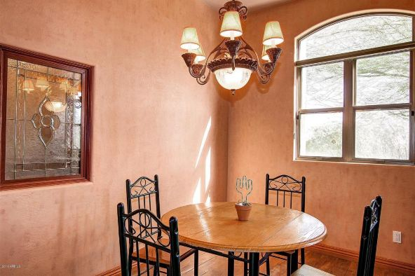 12482 W. Acacia Ln., Casa Grande, AZ 85194 Photo 14