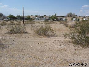 4731 E. Bayside Dr., Topock, AZ 86436 Photo 2