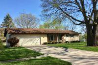 Home for sale: 316 Oak St., Earlville, IL 60518