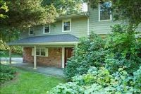 Home for sale: 33 Scenic Dr., Poughkeepsie, NY 12603