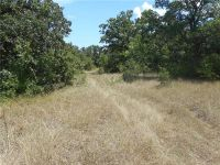 Home for sale: Tbd Hwy. 281, Mineral Wells, TX 76067