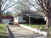 Home for sale: 1320 45th Avenue, Rock Island, IL 61201