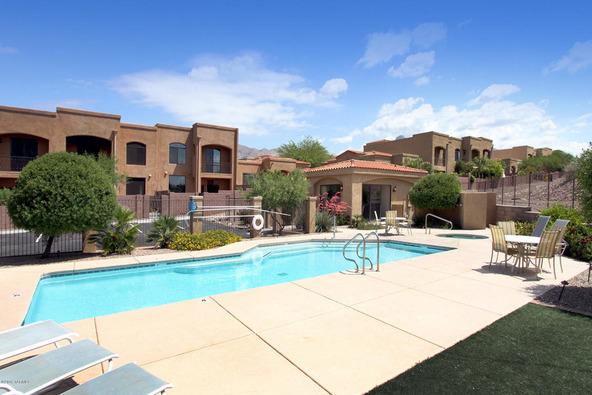 597 E. Weckl, Tucson, AZ 85704 Photo 16