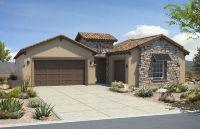 Home for sale: 2431 N. Wychwood Ct., Tucson, AZ 85749