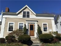 Home for sale: 31 Front St., Noank, CT 06340