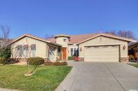 Home for sale: 5036 Stroman Ln., Sacramento, CA 95835