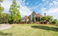 Home for sale: 131 E. Oak Creek Ct., Jasper, GA 30143