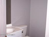 Home for sale: 117 Asset, Scott, LA 70583