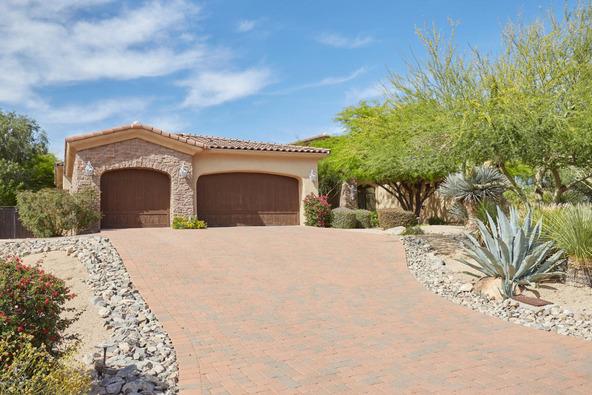 8372 E. Granite Pass Rd., Scottsdale, AZ 85266 Photo 33