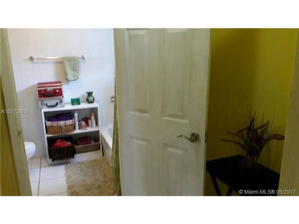230 Southwest 55th Ave., Coral Gables, FL 33134 Photo 16