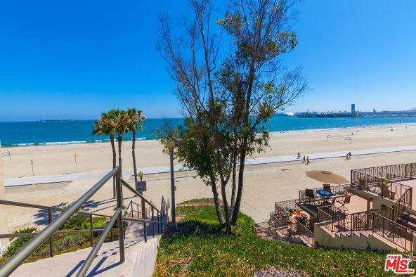 1405 E. 1st St., Long Beach, CA 90802 Photo 24