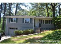 Home for sale: 1044 Drexel Dr., Homewood, AL 35209