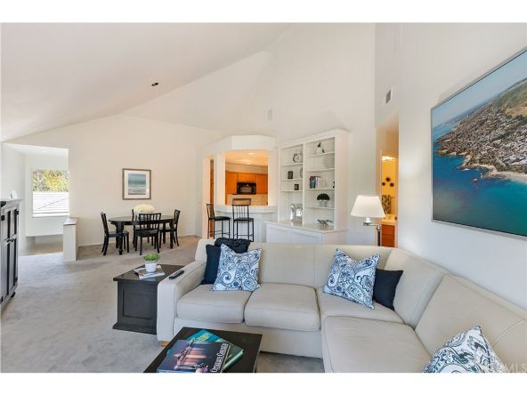 110 Baycrest Ct., Newport Beach, CA 92660 Photo 4