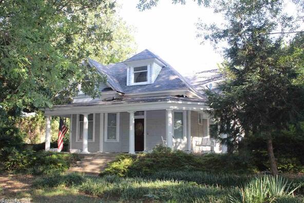 320 W. Sunny Meadow Rd., Heber Springs, AR 72543 Photo 1
