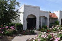 Home for sale: 7081 E. Mcdonald Dr., Paradise Valley, AZ 85253