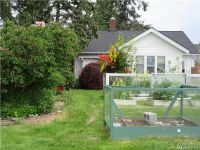 Home for sale: 662 Georgia St., Blaine, WA 98230