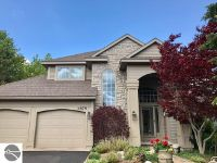 Home for sale: 4879 Wyatt Rd., Traverse City, MI 49684