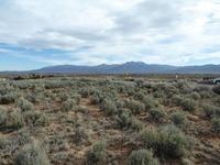 Home for sale: 1 Golf Course Dr., Ranchos De Taos, NM 87557