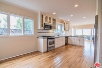 Home for sale: 18314 Wakecrest Dr., Malibu, CA 90265