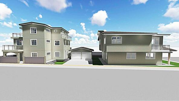 4753 Noyes St., San Diego, CA 92109 Photo 2