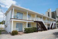 Home for sale: 4300 S. Ocean Blvd., North Myrtle Beach, SC 29582