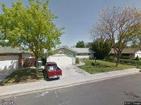 Home for sale: Kienitz, Modesto, CA 95355