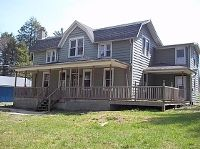 Home for sale: Clarence, Snow Shoe, PA 16874