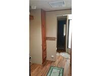 Home for sale: 325 Calusa St. Lot 46, Key Largo, FL 33037