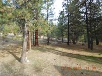 Home for sale: Part Lot 4 Less Tax 72 Sec10 T3n R10e, Featherville, ID 83647