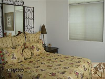 78832 Via Carmel, La Quinta, CA 92253 Photo 17