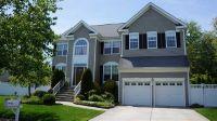 Home for sale: 106 Julie Dr., Northfield, NJ 08225
