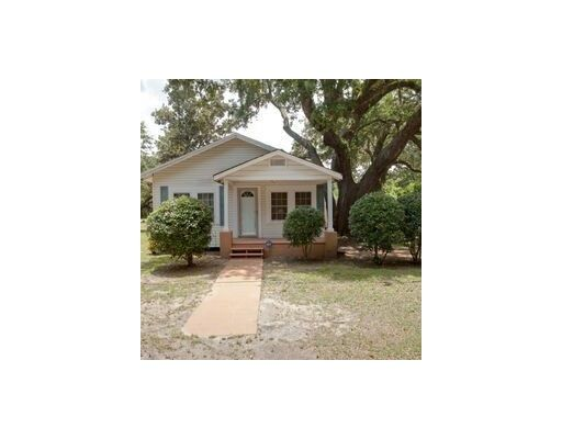 2307 Oak Ave., Gulfport, MS 39507 Photo 4