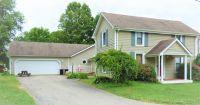 Home for sale: 138 Porter St., Mount Washington, KY 40047