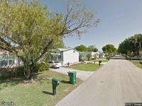 Home for sale: S.W. 132nd Terrace, Davie, FL 33325