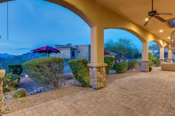 4318 N. Sagewood Cir., Mesa, AZ 85207 Photo 29